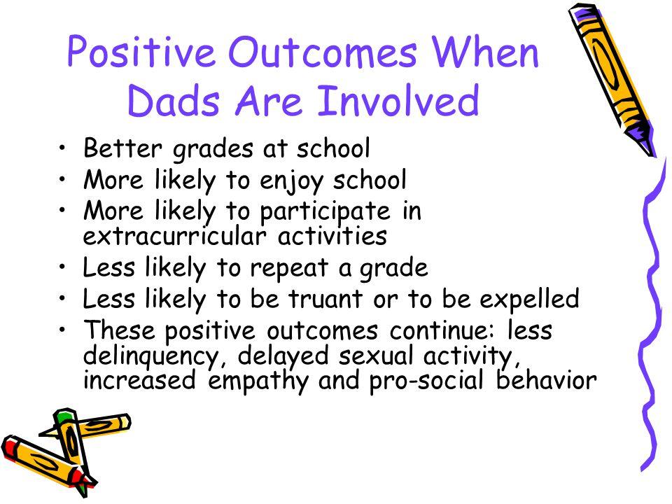 What Should Professionals Know About Parent Involvement.