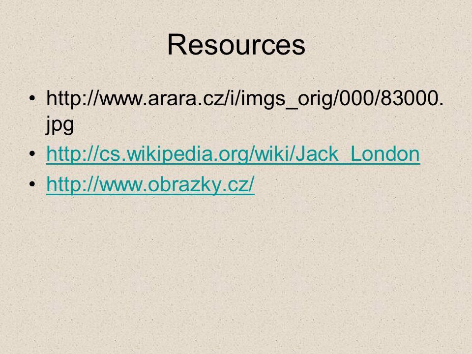 Resources http://www.arara.cz/i/imgs_orig/000/83000.