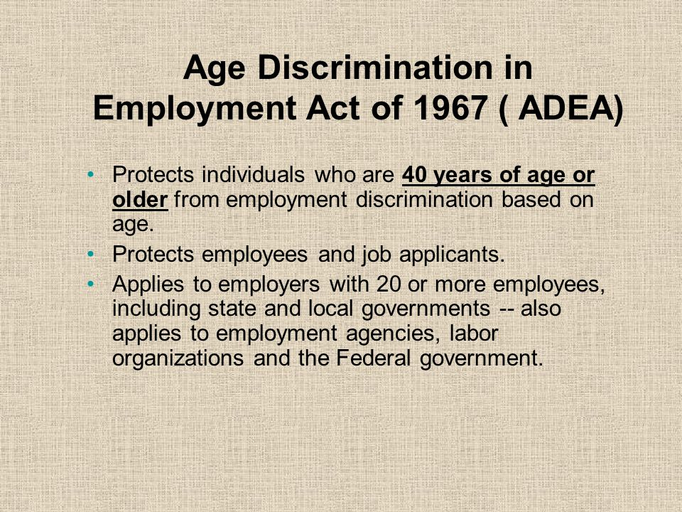EEO Statutory Bases Color Discrimination Occurs when individuals are treated differently than others because of the color of their skin.