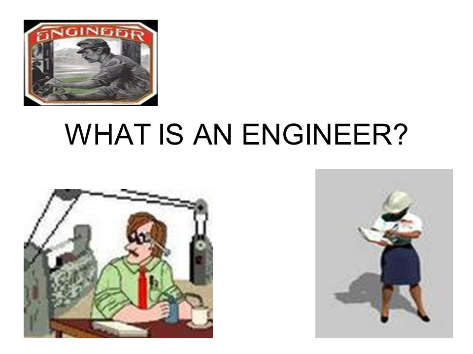 FAQ'S How long do engineers have to go to school.