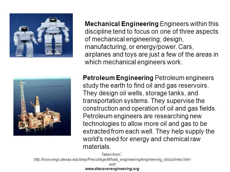 FAQ'S How much do Engineers make??.