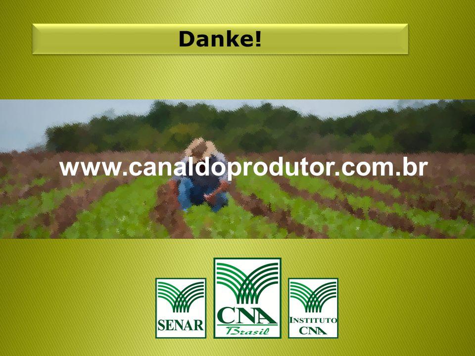 www.canaldoprodutor.com.br Danke!