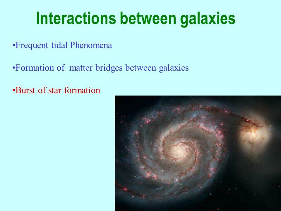 9 Messier 51 colors DSS 2MASS NIR Radio, VLA Keel website