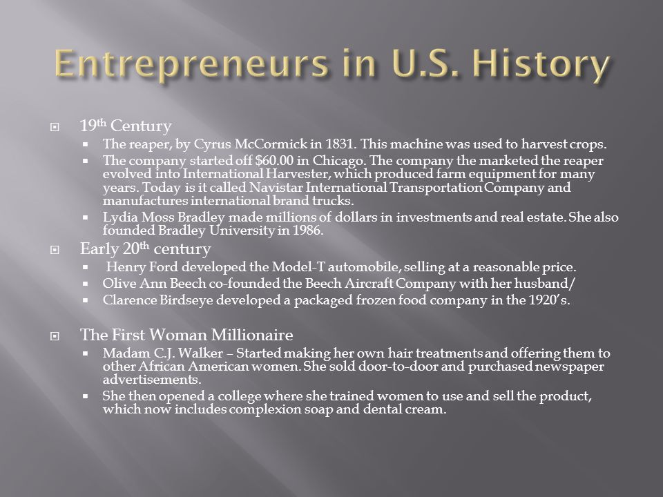  The Small Business Organization (SBA) is an organization that exists to help small businesses and their owners.