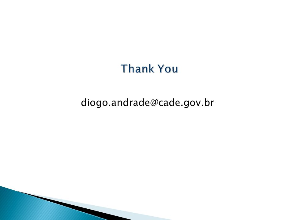 diogo.andrade@cade.gov.br