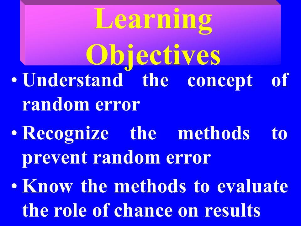 Sample Size Calculation Assumption Parameters Factors