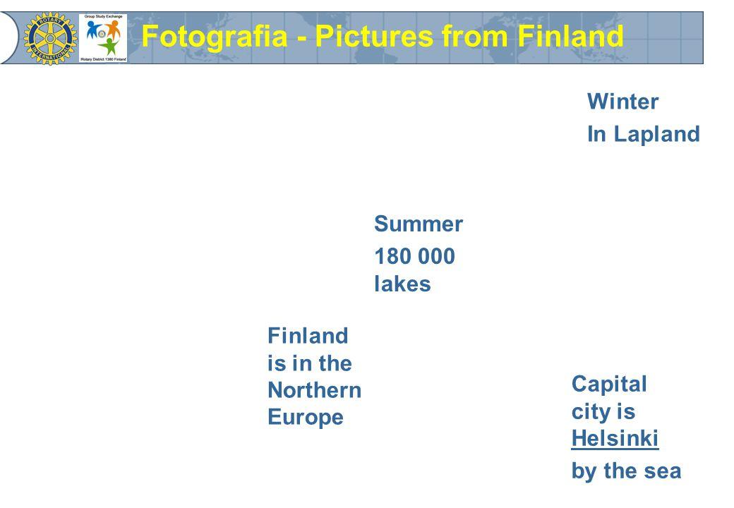 Suomen Rotary © 200827