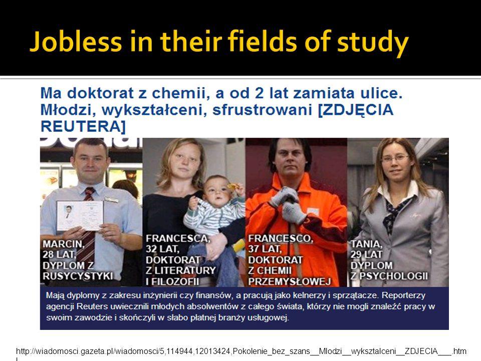 http://wiadomosci.gazeta.pl/wiadomosci/5,114944,12013424,Pokolenie_bez_szans__Mlodzi__wyksztalceni__ZDJECIA___.htm l