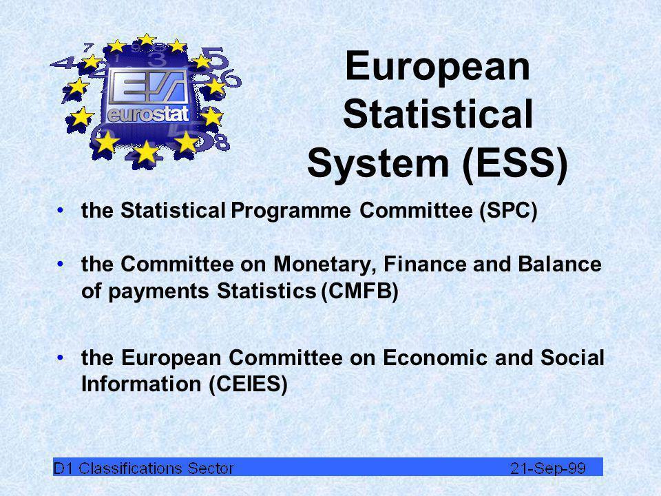 EUROPEAN UNION 6 9 12 15 -