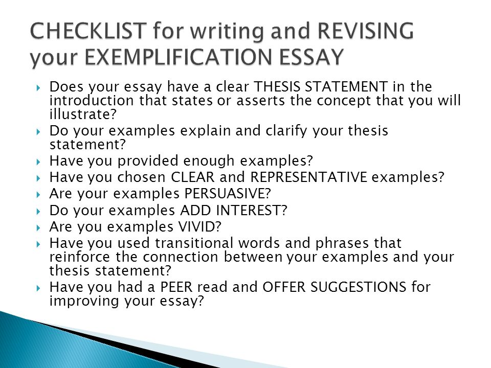... persuasive essay topics racism how to write a strong thesis statement
