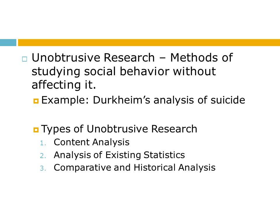 Qualitative Data Analysis Negative Case Testing Tips for Avoiding Dangers 1.