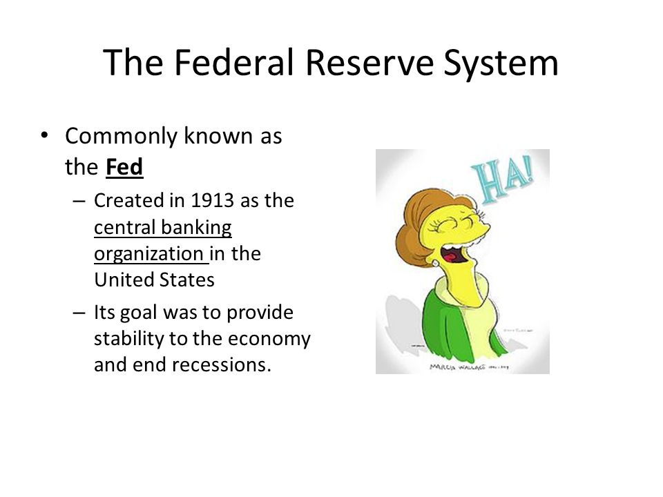 How does this system affect the money supply.