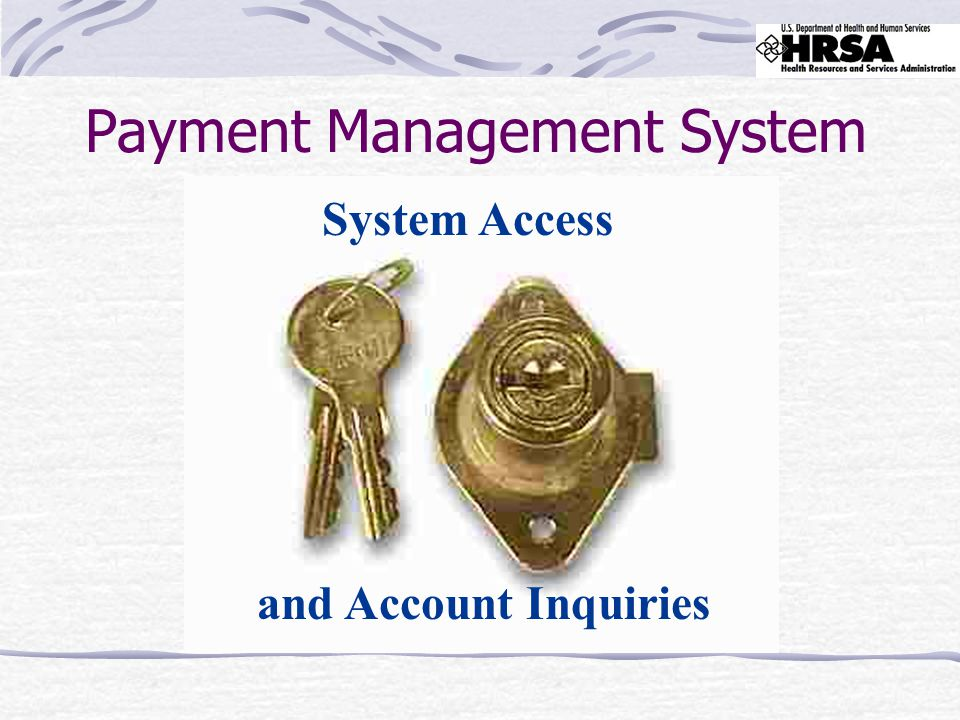 2AA5P 1) Click on Payment 2) Click on Request for Payment 3) Enter your Account Number 5) Click on Account