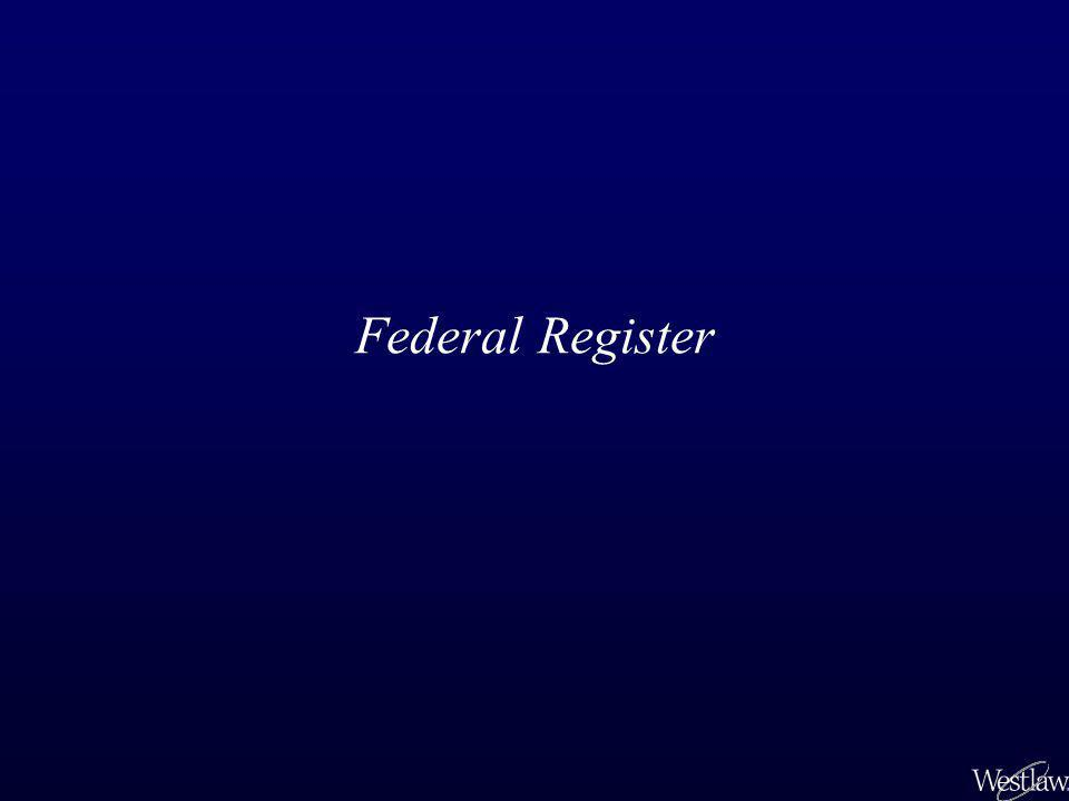 Background Federal legislation in the 1930s began addressing numerous economic and social problems.