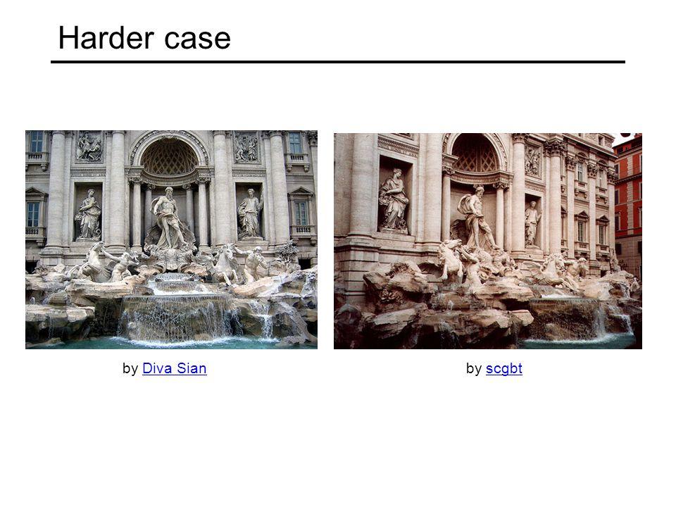 Harder case by Diva SianDiva Sianby scgbtscgbt