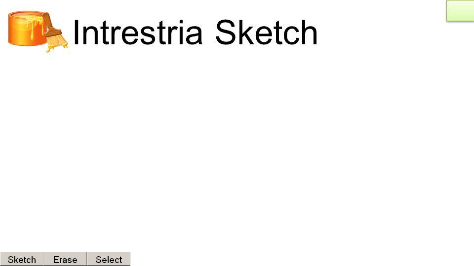 Intrestria XLSheet