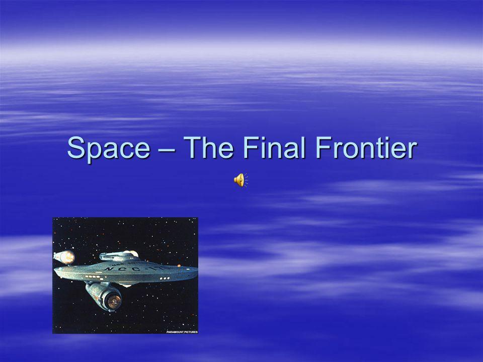 Explorer 1  Explorer project – 4 months after Sputnik US sent Explorer 1 into space.