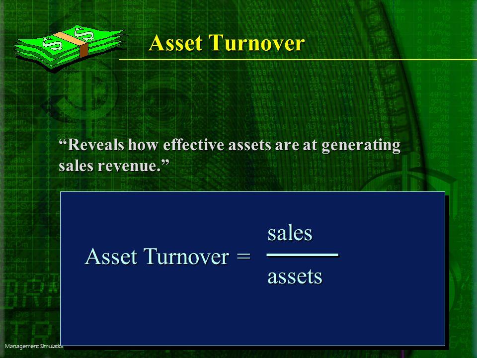 Management Simulations, Inc.