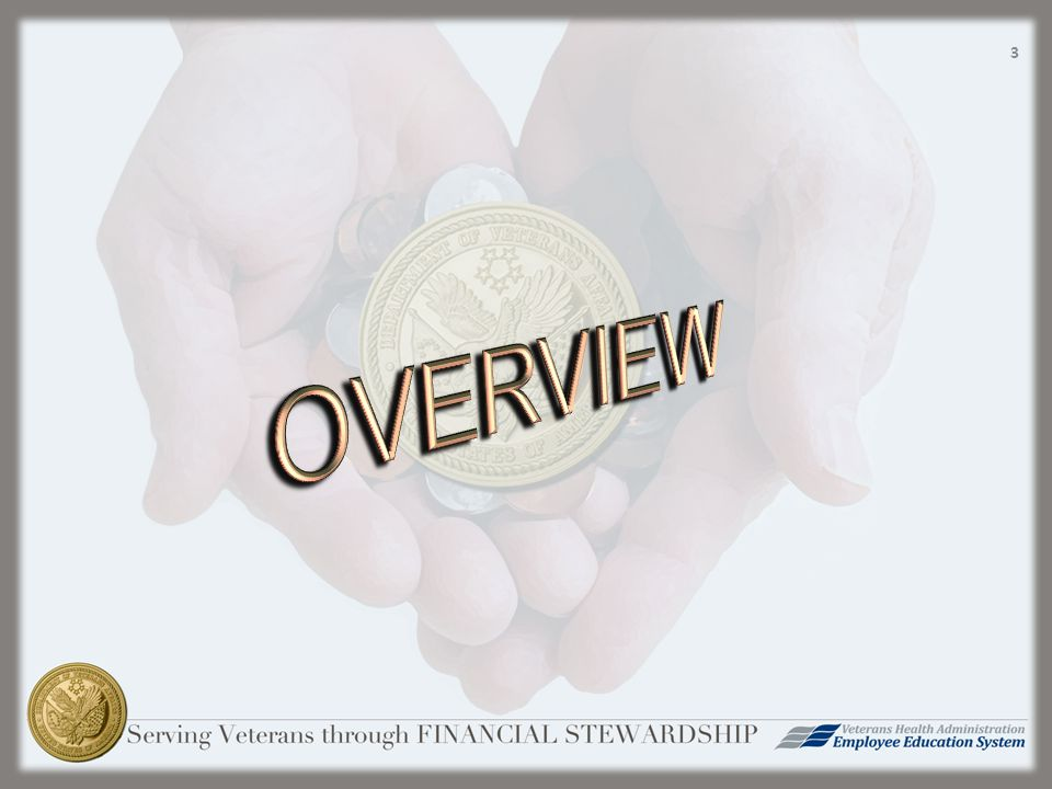 VA Financial Policy Revision  FPII Completed – Jul 2011  Rescission Memorandum submitted to rescind superseded Directives, Handbooks, Manuals, Bulletins, and Travel Notices, as appropriate.