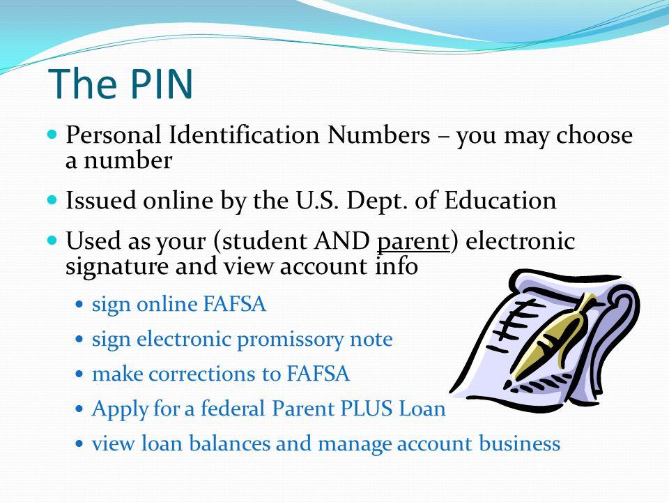 financialaid.boisestate.edu studentaid.ed.gov