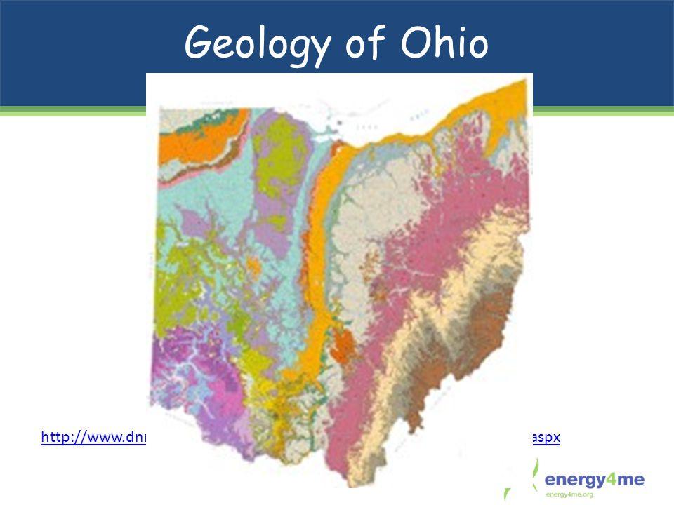 http://www.dnr.state.oh.us/OhioGeologicalSurvey/tabid/7105/Default.aspx