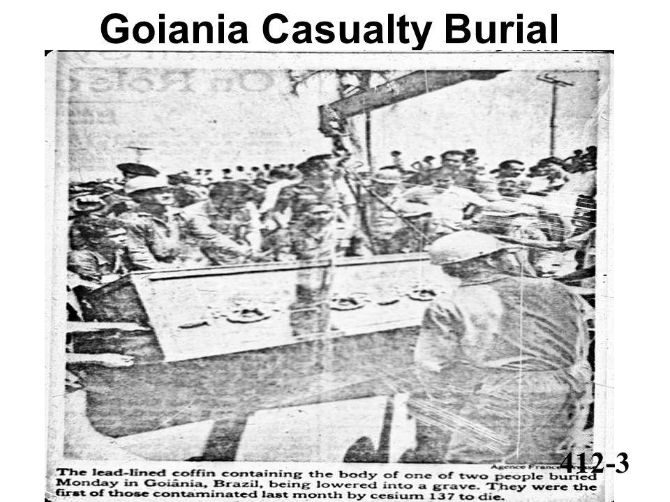 Goiania Casualty Burial 412-3