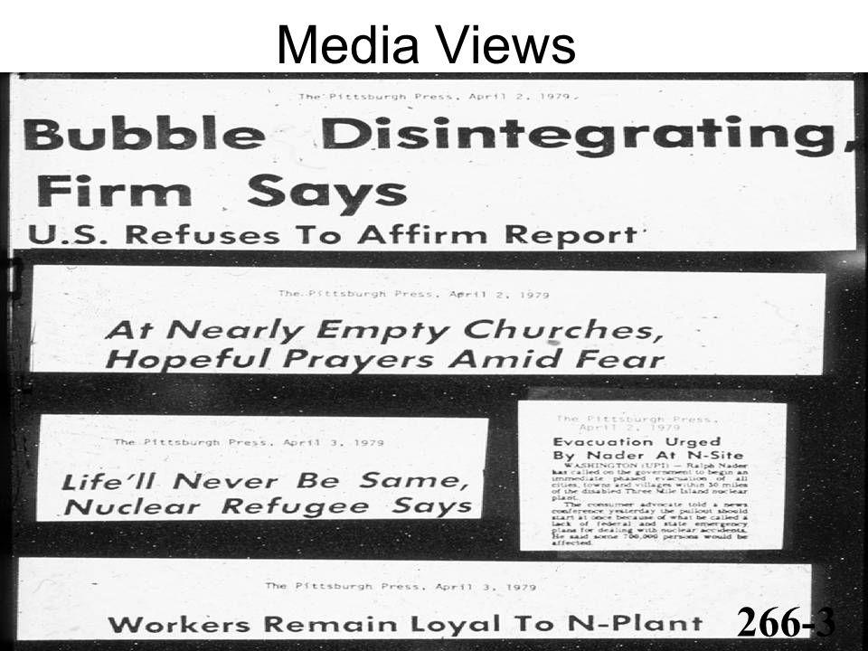 Media Views 266-3