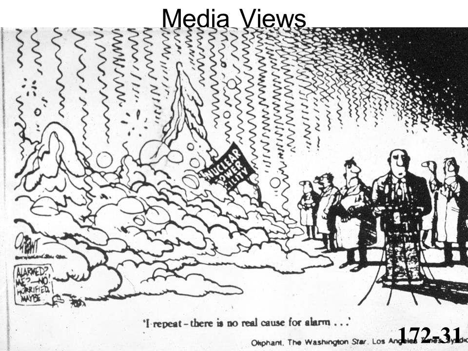 Media Views 172-31