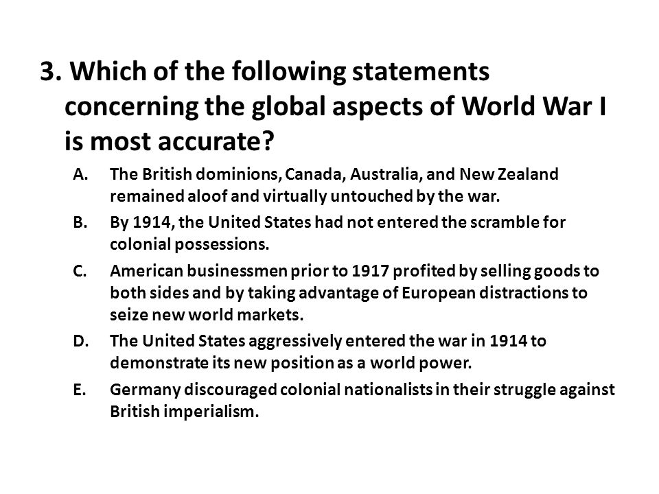 58.Which of the following is NOT an issue raised against economic globalization.