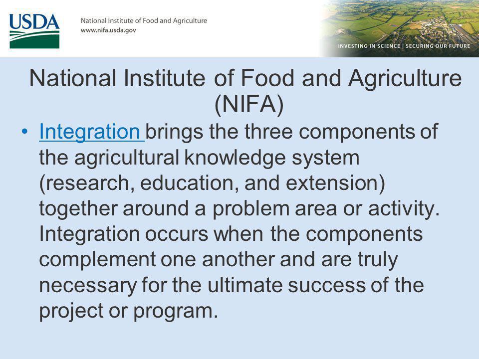 Biotechnology Risk Assessment Program Authorized in the 1990 Farm Bill All U.S.