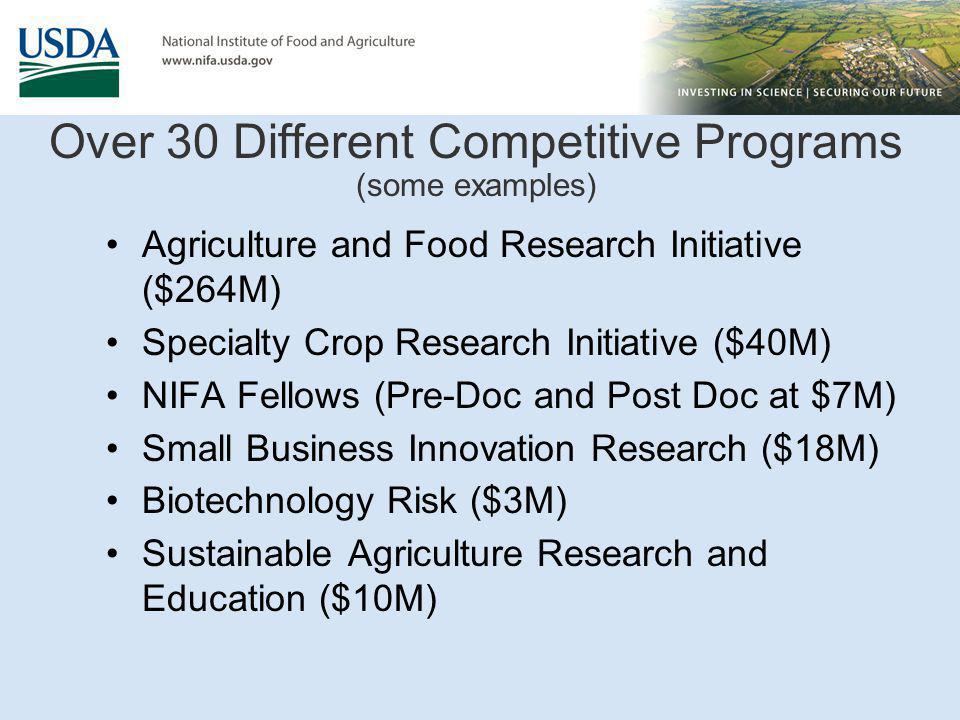 Biotechnology Risk Assessment Program Identify and develop appropriate management practices to minimize physical and biological risks Develop methods to monitor the dispersal of genetically engineered animals, plants, and microorganisms To further knowledge of characteristics, rates and methods of gene transfer