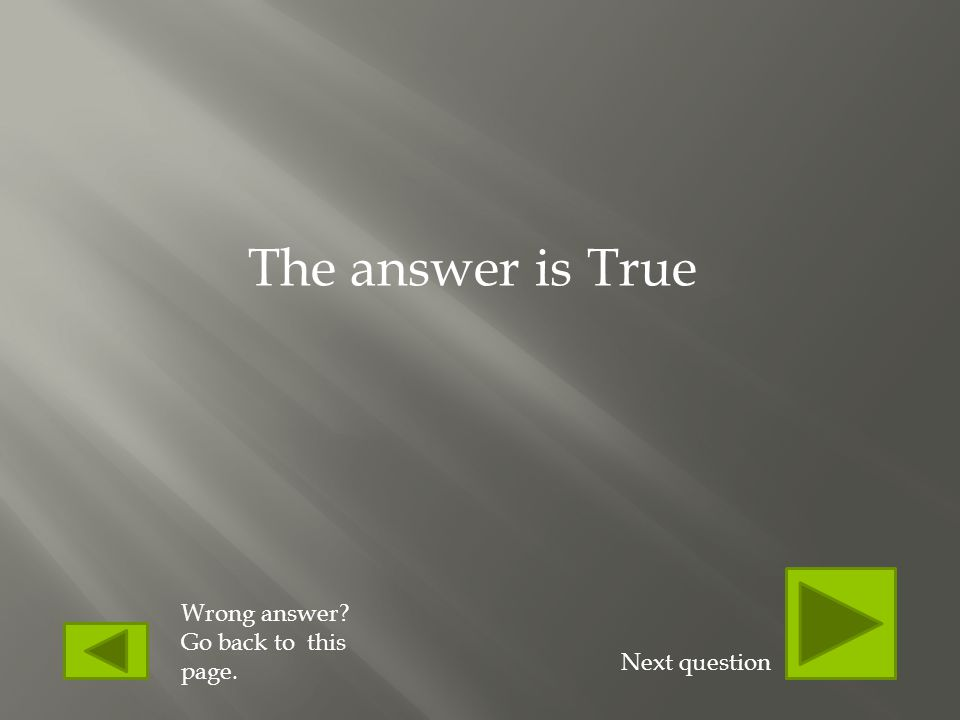 True or false The subheading tells what the paragraph is about. Click to find the answer