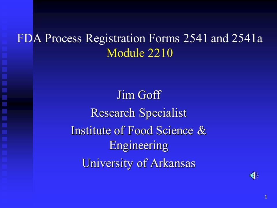 22 i.Authorized Individual.
