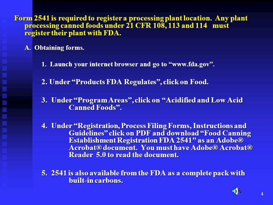 15 6.Section C: Critical Factors a.