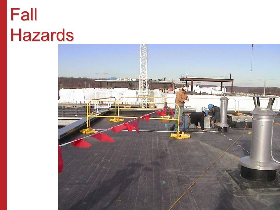 Assured Equipment Grounding Program Inspection is your primary protection Best practice recommends documented testing every 3 months Color coding most common: Winter SpringSummerFall