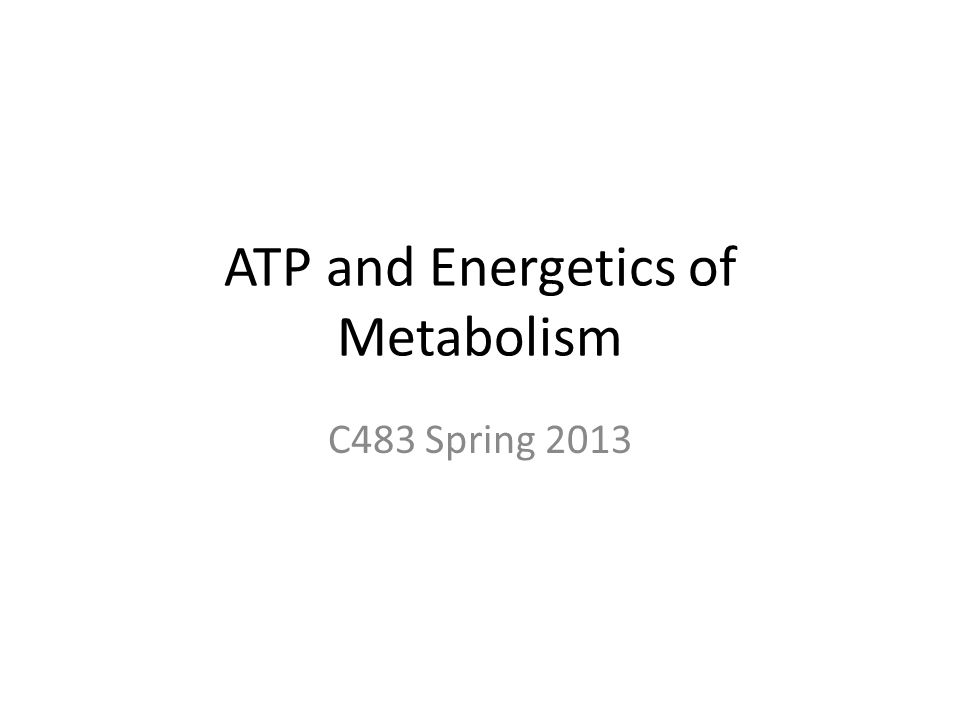 Equilibrium Equilibrium = DEAD.What is [product]/[rxt] equilibrium of ATP hydrolysis to ADP.