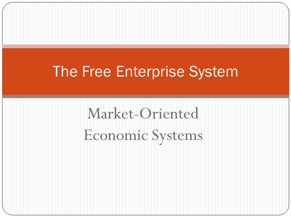 Types of Businesses Purpose For-Profit VS. Nonprofit Organizations Public VS. Private