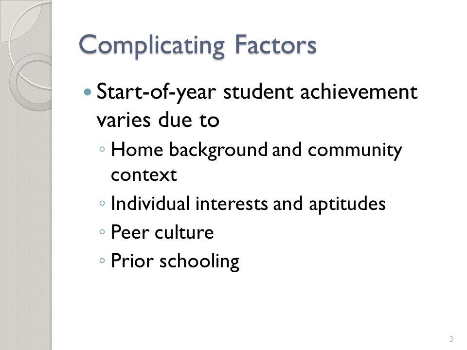11 th Grade History/ Social Studies US11.11.2.