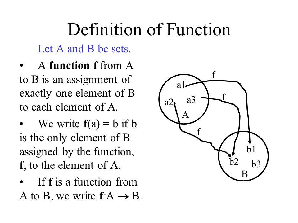 Let g:R  R, where g(x) = 3x-5 Prove: g(x) is onto.