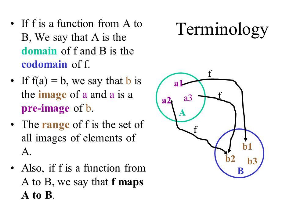 Define g(a,b) = (a-b, a+b) for g:R  R Prove that g is onto.
