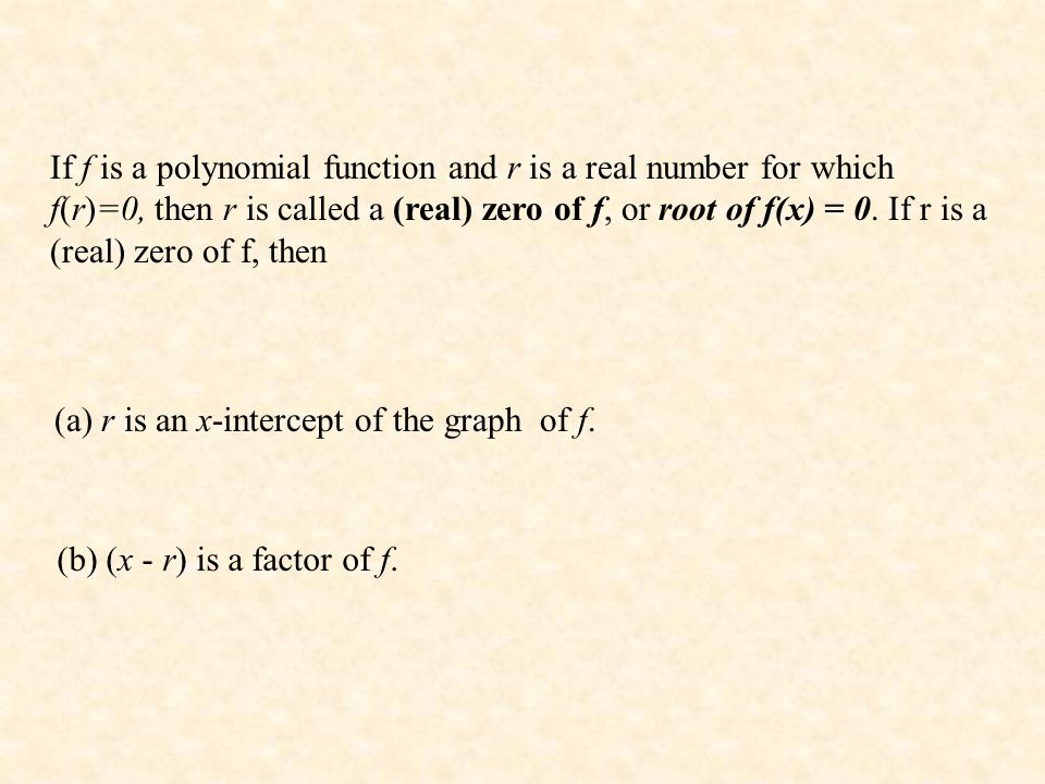 fxxx()  345 2 Polynomial. Degree 2. Not a polynomial. Determine which of the following are polynomials. For those that are, state the degree. (a) (