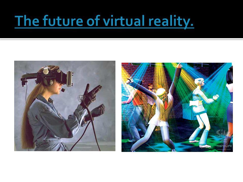  Gandossy, Taylor. Technology transforming the leisure world .