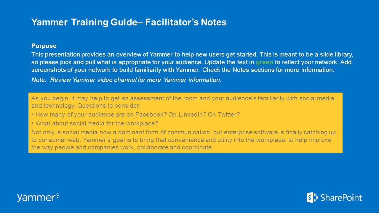 Translate Conversations Communicate without barriers Click translate to change the message to your Yammer UI language
