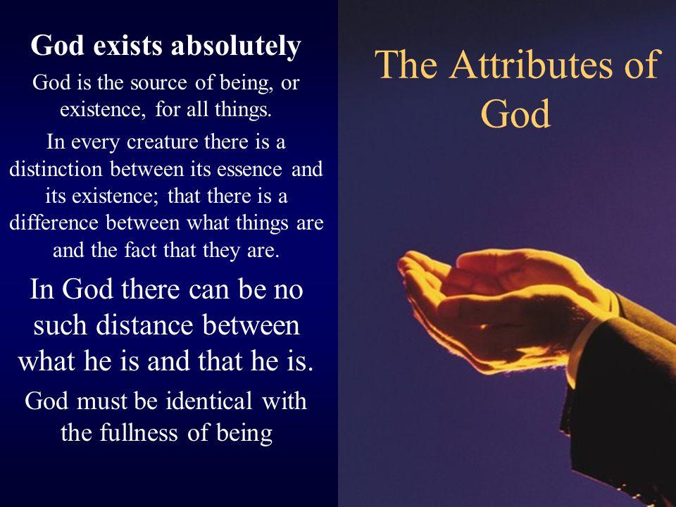 Is God a He.