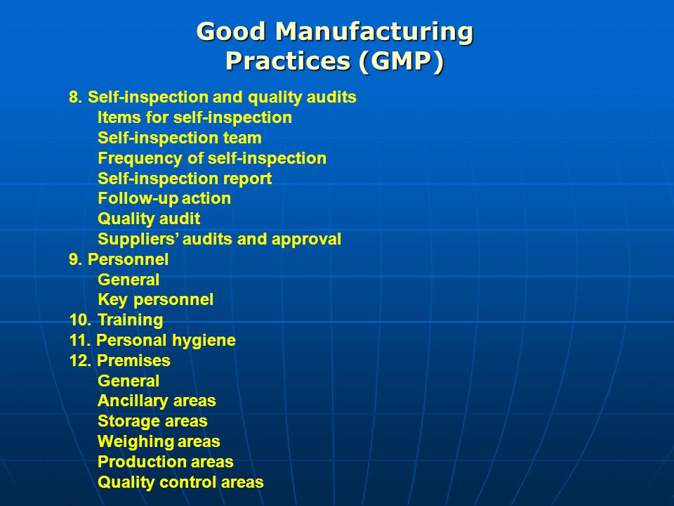 Documentation review Product related Batch Manufacturing document as per product dossier Process Validation protocol and report Bio-batch records Stability batches Batch records