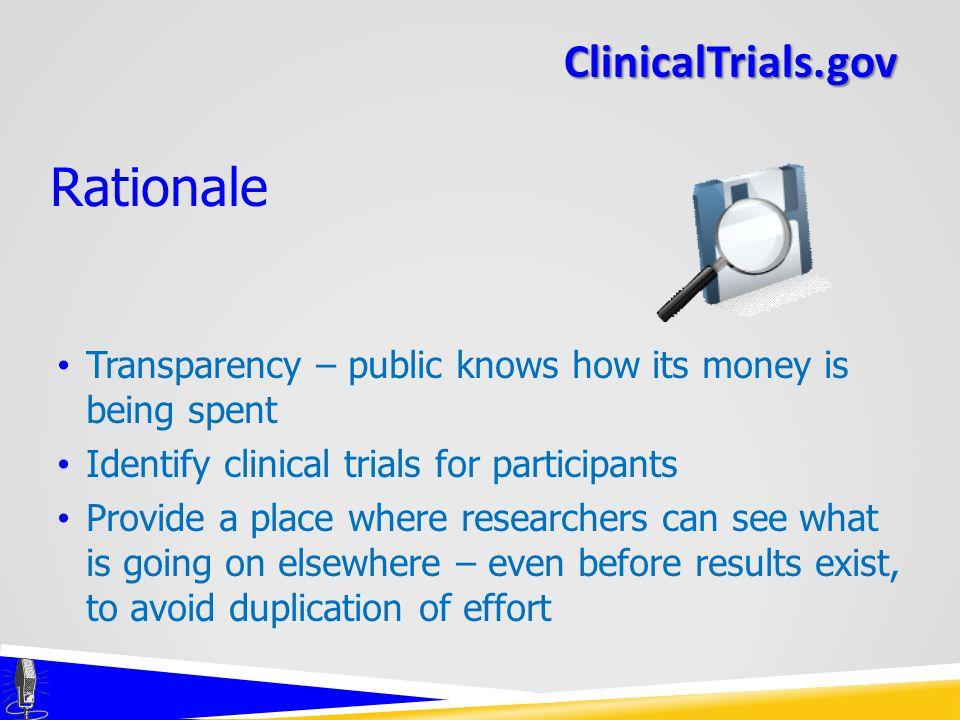 http://www.ClinicalTrials.gov