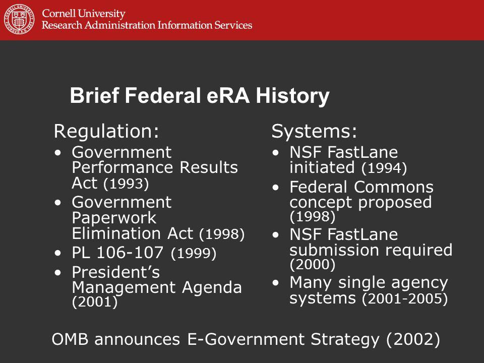 Cornell Grants.gov Information http://www.osp.cornell.edu/grants.gov/