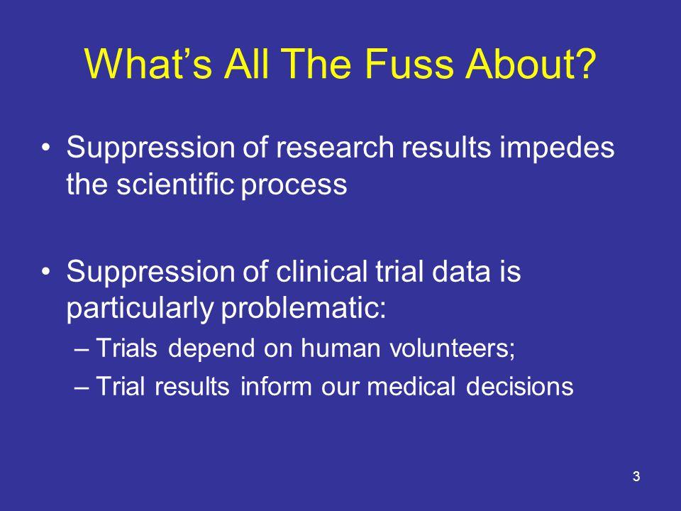 44 Screen shot of ClinicalTrials.gov Advanced Search