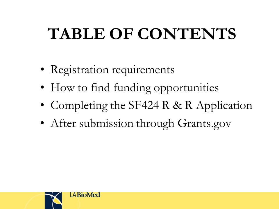Your application has been received by Grants.gov and is currently being validated.