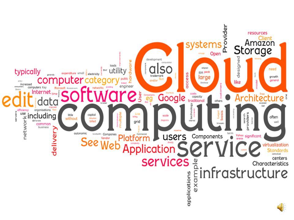 Cloud Computing and Grid Computing 360-Degree Compared Rashid Tahir